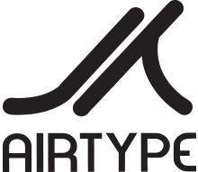 Airtype Studio